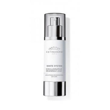 Esthederm Esthe White Brightening Youth Moisturizing Day Care 50ml