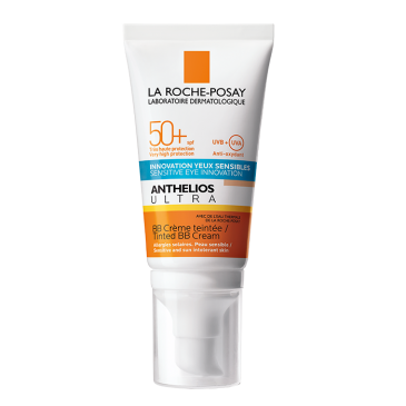 La Roche-Posay Anthelios Ultra BB SPF50+ 50ml