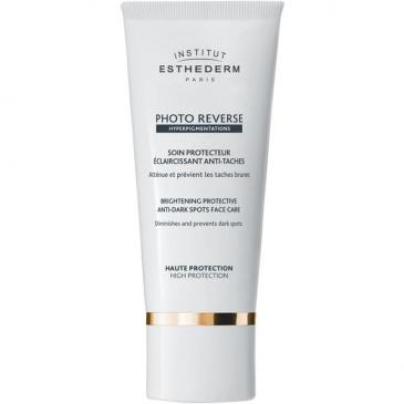 Esthederm Photo Reverse 50ml