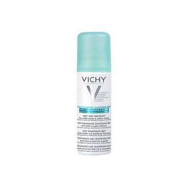 Vichy Deo Spray Anti-Trace dezodorant v spreji 125ml